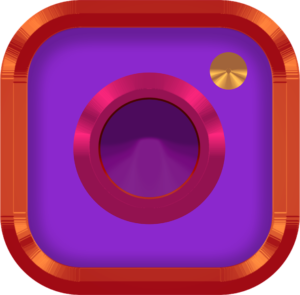 Buy old (aged) Instagram accounts