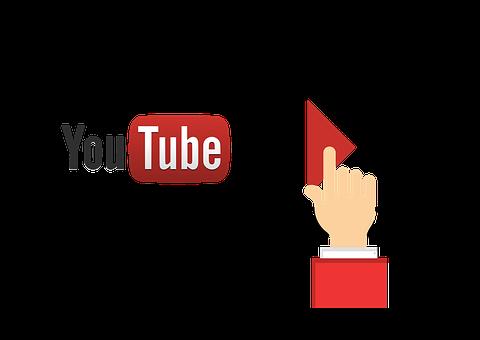 Youtube Views