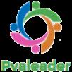 PVA Leader